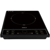 Havells Insta Cook OT Induction Cooker
