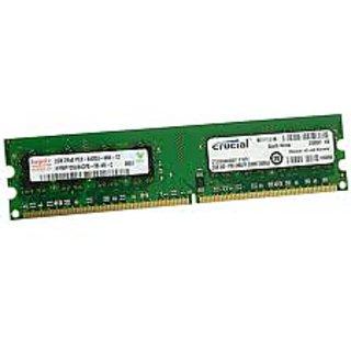 RAM-DDR2-1GB