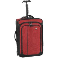 Victorinox WT Ultra-Light Carry-On (Red/Black)