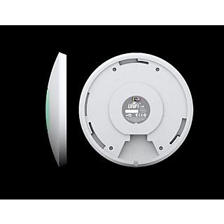 Ubiquiti Networks UniFi AP Enterprise WiFi System