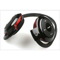 Nokia BH-503 Stereo Bluetooth Headset Bh503 Bh 503