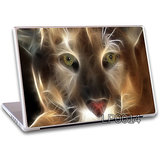 Laptop Notebook Vinly Skin High Quality