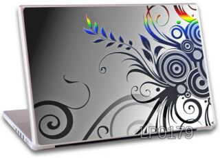 Laptop Skin High Quality - LP0179