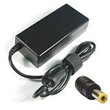 Replacement Laptop Power Ac Adapter For Acer Aspire 4741z 5520 5750g 5830t 5100