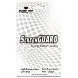 Mercury Ultraclear Screen Protector For SAM I9220/N7000 GALAXY NOTE