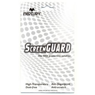 Se Mt27i Xperia Sola Mercury Ultraclear Screenprotector