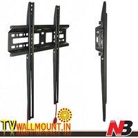 LCD TV 32- 47 Bracket Universal TV wall mount NB