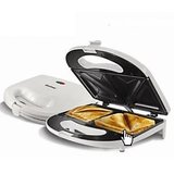 Skyline   4 Slice Sandwich Toaster Maker