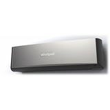 Whirlpool Fantasia 1.5 Ton Inverter Split AC (Gun Metal)