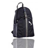 Laptop Bag,  BagPack, BG14BLK