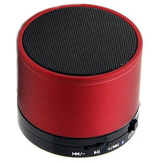 Universal-Bluetooth-with-Mic-Wireless-Mobile/Tablet-Speaker