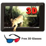 Devante 3d Strom Tablet With Android 4.0 With Free 3d Googles New Model Clone