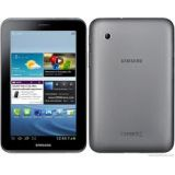 Samsung Tablet P 3110  Non Calling Tablet  Vat Paid Invoice  1yr Samsung India Warranty