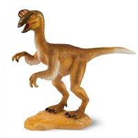 Geoworld Jurassic Hunters Oviraptor
