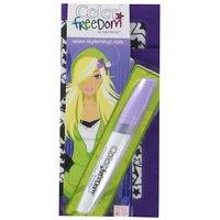 Ne Hmcolor Freedom - Purple Wallet