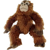 Hamleys Orangutan