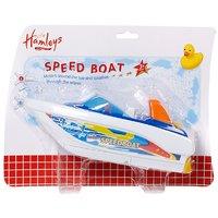 Hamleys Speedboat W