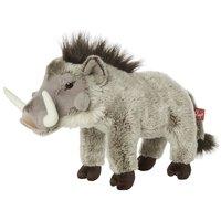 Hamleys Warthog