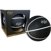 Hamleys Star Basketball