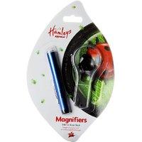 Hamleys Magnifiers (Set of 2)