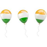 [Image: indianballoons1452576476.jpg]