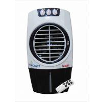 Acosca Air Cooler Frio With Remote