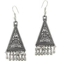 The Pari Beautiful Earrings For Womens