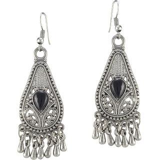 The Pari Earrings  For Womens