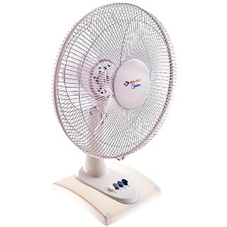 Bajaj Table Fan available at ShopClues for Rs.12000