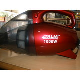 ITALIA Vacuum Cleaner & BLOWER Duo Clean 1000 Watts AIR BLOWER & VACUUM CLEANER