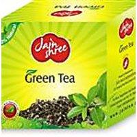 Green Tea 100g Diwali Offer