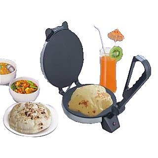 Roti Maker Electric Roti Maker available at ShopClues for Rs.799