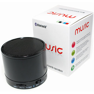 Music-Mini-Box-Bluetooth-Speaker