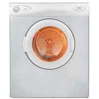 IFB Maxi Dry EX 5.5 Kg Front Loading Clothes Dryer