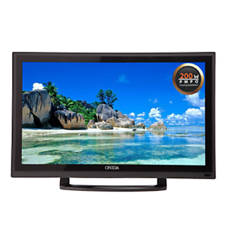 795217e2c58bb3 Price Gira - Get best price on electronics  TV