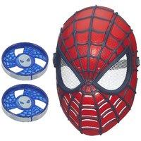 Funskool Spiderman 2 Spider Vision Mask