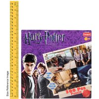 Funskool Harry Potter And The Deathly Hallows 300 Pieces Puzzle