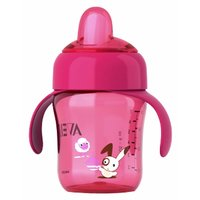 Avent Toddler Spout Cup 12M 260Ml