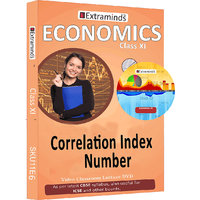 Extraminds Class XI - Economics - Title 6