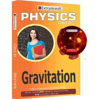 Extraminds Class XI - Physics - Title 8