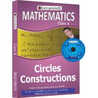 Extraminds Class X - Maths - Title 10
