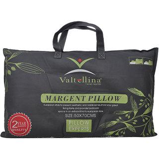 Valtellina Memory Comfort Pillow(P-13)