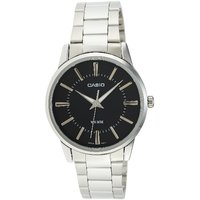 Casio A492 Enticer Analog Watch - For Men