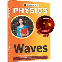 Extraminds Class XI - Physics - Title 14