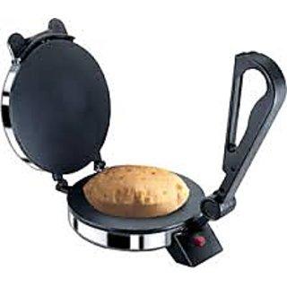 Roti Maker Electric