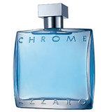 Azzaro Chrome Men 100 Ml Perfume