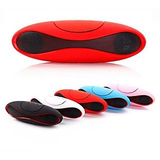 Smart-Wireless-Bluetooth-Speaker