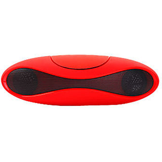 Smart Wireless Bluetooth Speaker