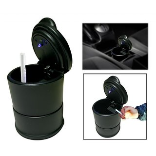 TAKECARE  ash tray  FOR MERCEDES M CLASS