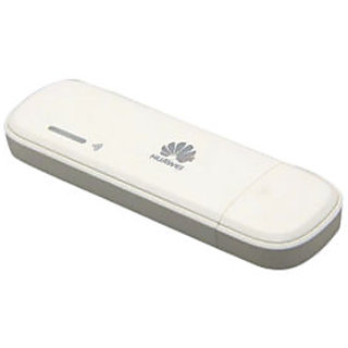 Huawei E 8231 USB Wingle